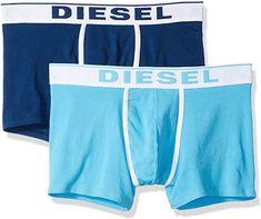 .  Bekleidung, Herren, Unterwäsche, Retroshorts Diesel, Boxer, Trunks, Gym Shorts Womens, Swimming, Swimwear, Fashion, Clothing, Diesel Fuel