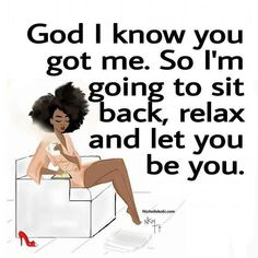 Image may contain: one or more people and text Black Girl Quotes, Black Women Quotes, Strong Black Woman Quotes, Positive Affirmations, Positive Quotes, Motivational Quotes, Inspirational Quotes, Faith Quotes, Bible Quotes