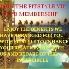 fitstyle club