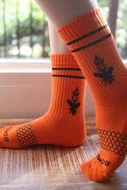Afbeeldingsresultaat voor sock design book