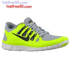 Chaussure de course Nike Free 3.0 V4 Hommes ( 511457-002