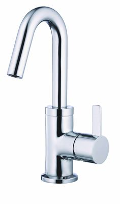 Danze D221530 Almafi Single Handle Lavatory Faucet, Chrome- Amazon $104.76