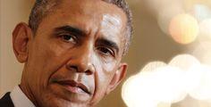03-28-2015    The Secret Life of Barack Obama - Ben Shapiro - Page full