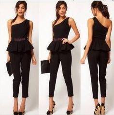 Womens fashion find more women fashion ideas on www.misspool.com