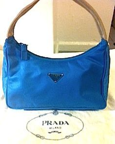 authentic prada bags cheap