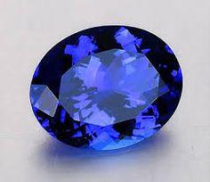 Resultado de imagen para blue gems