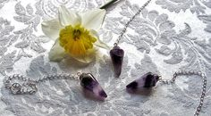 Friends with Benefits #1 by Manon on Etsy