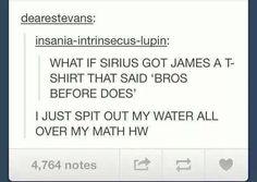 Hahahahha
