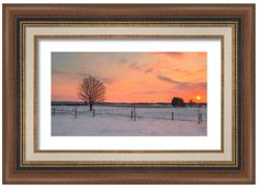 Garvin Hunter Photography is pleased to announce that we have added another gorgeous home decor wall art print. If you love farm art prints than you need to see this one! Farm Art, Home Decor Wall Art, Wall Art Prints, Frame, Photography, Painting, Wall Hanging Decor, Picture Frame, Photograph