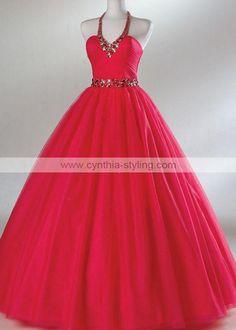 debut dresses - Google Search
