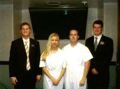 Jodi Arias baptized a Mormon, she requested Travis Alexander baptize her NANCY GRACE Cross-Examination of Jodi Arias Aired Februar. Travis Alexander, Jodi Arias, Nancy Grace, Lds Mormon, Criminology, Criminal Minds, True Crime, Roman Catholic, Trials