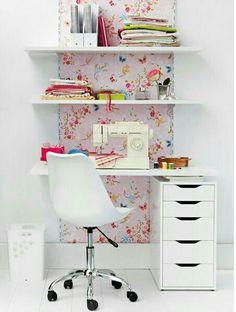 مكتب خياطة 2