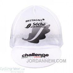 http://www.jordannew.com/2014-seche-cycling-cap-on-for-sale.html 2014 SECHE CYCLING CAP ON FOR SALE Only $13.68 , Free Shipping!