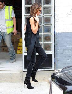 Victoria Beckham   Celebrity-gossip.net