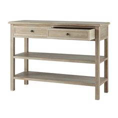 Discover Maisons du Monde's [product_name]. Browse a varied range of stylish, affordable furniture to add a unique touch to your home. Hallway Shoe Storage, Console, Affordable Furniture, Home Renovation, Entryway Tables, Lounge, Paulownia, Wood, Home Decor