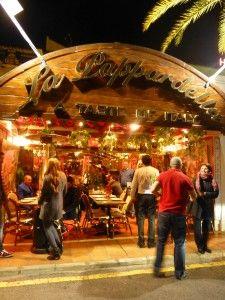 Fim de ano em Marbella http://paixoesdeisabel.pt/paixoes-de-isabel/fim-de-ano-em-marbella/