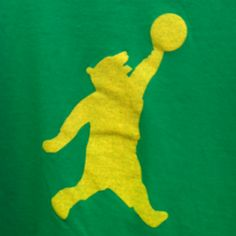 #MarchMadness: Time for the Bears and Lady Bears to shine! #sicem #Baylor