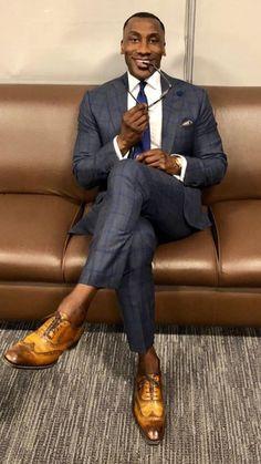 mens suits and sport coats Dapper Gentleman, Dapper Men, Gentleman Style, Womens Fashion Sneakers, Mens Fashion Suits, Mens Suits, Mode Masculine, Style Kanye West, Moda Blog