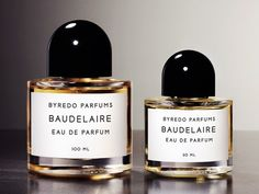 Blanche Eau de Parfum - Byredo Parfums Online Store I just love this perfume. Pulp, Perfume Reviews, Red Apple, Smell Good, Palermo, Cologne, Perfume Bottles, Amber, Vanilla
