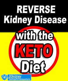The untold truth about how to REPAIR your KIDNEYS with the keto diet. Always more kidney disease patients are starting to follow this simple diet -  where counting calories isn't necessary and you get really a lot of incredible health benefits.   If you are a kidney disease patient and you're getting informed, and you are working hard to repair your kidneys,  there's no way you haven't heard about the keto diet.  But can it really help people with kidney disease? #kidneydisease… Kidney Failure, Kidney Disease, Simple Diet, Easy Diets, Calorie Counting, Working Hard, Helping People, Health Benefits, Keto