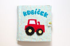 Toys, Gifts, Tractor, Activity Toys, Presents, Clearance Toys, Favors, Gaming, Games
