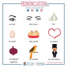 Learning French or any other foreign language require methodology, perseverance and love. In this article, you are going to discover a unique learn French method. Travel To Paris Flight and learn. French Language Lessons, French Language Learning, French Lessons, French Tips, Learn French Beginner, French For Beginners, French Phrases, French Words, French Articles