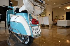 A beautiful new venue for the West of Melbourne, White Night is a stunning space for your next function – call now on 03 9318 6673 to find out Wedding Car, Wedding Venues, Receptions, Vespa, Night, Wedding Reception Venues, Wasp, Wedding Places, Hornet