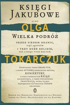 http://www.bdkultura.pl/ksiegi-jakubowe,id-208359