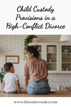 Uncommon Child Custody Items You May Not Have Thought Of. A high-conflict divorce and a high-conflict child custody case is difficult and these are provisions in your decree you may not have thought of. Divorcing a toxic ex is hard and co-parenting with one will be harder so cover your bases. You may need a strict parenting plan or co-parenting plan. Child custody should be fair however protecting yourself and your children is key to avoid problems later #divorce #co-parenting #narcissist Parenting Plan, Single Parenting, Custody Agreement, Parallel Parenting, Angry Person, Contempt Of Court, Kids Sand, Strict Parents, Divorce And Kids