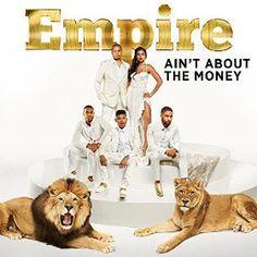 'Empire' Season 2: New Songs from Jussie Smollett, Pitbull and Yazz #empire