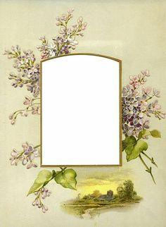 Álbum de imágenes para la inspiración (pág. 78) | Aprender manualidades es facilisimo.com