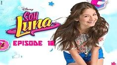 soi luna an romna ep 10 - YouTube