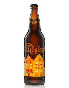 really nice #bottle - did you ever taste it? #beer