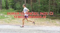 Baseball Cards, Running, Fitness, Sports, Youtube, Hs Sports, Keep Running, Why I Run, Sport