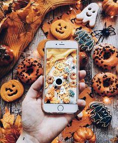 Spirit Halloween, Fall Halloween, Happy Halloween, Halloween Party, Halloween Witches, Autumn Aesthetic, Night Aesthetic, Fall Bedroom, Autumn Cozy