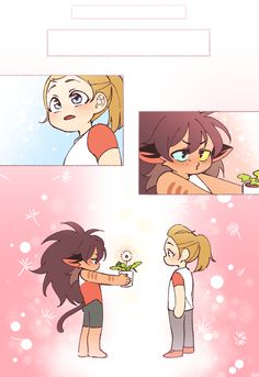Arte Do Kawaii, Cute Lesbian Couples, She Ra Princess Of Power, Owl House, Cartoon Shows, Cute Gay, Character Art, Nerd, Korrasami