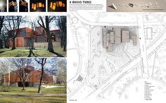 Liget International Competition for the Museum of Hugarian Music by UIA. // Project team: D.Giannisis,S. Kakavas,E. Klonizaki   // Collaborators: M.Papageorgiou,G.Nikolakopoulou ,G. Farazis.  May 2014   // Τhe entry '' 8 music tubes'' was amongst the best 15 entries (one of the 363 entries evaluated) in the given competition based on the jury's evaluation. Competition, Tube, Diagram, Museum, Graphics, Graphic Design, Projects, Log Projects, Blue Prints
