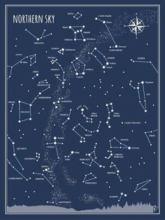 Cygnus Constellation, Constellation Tattoos, Astronomy Facts, Space And Astronomy, Astronomy Pictures, Hubble Space, Space Telescope, Space Shuttle, Star Constellations