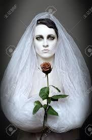 Resultado de imagen de white gothic
