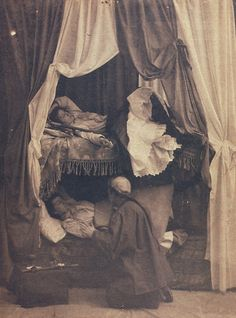 Women Using Opium, Circa 1897, United States, Photographer unknown  From A Morning's Work: Medical Photographs from the Burns Archive & Collection, 1843-1939