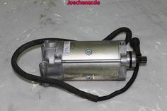 Honda CB750F Baujahr 1976 Anlasser starter  #Anlasser #Starter Check more at https://juechener.de/shop/ersatzteile-gebraucht/honda/cb-750/elektrik-zuendanlage-cb-750/honda-cb750f-baujahr-1976-anlasser-starter/