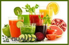 What to Do After a Juice Fast. You're probably using juice fasting to lose weight. But do you know that your body has special needs after a juice fast? Click through for a short videos with tips on what to do about this! Sumo Detox, Dietas Detox, Cleanse Recipes, Smoothie Recipes, Juice Smoothie, Juice Recipes, Kombucha Beneficios, Whatsapp Tricks, Detoxify Your Body