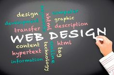 3gmet is one of most popular name in the world of website design and seo services in dubai. if you are looking for best solution of web devlopment in Dubai than we are the best web design company in Dubai