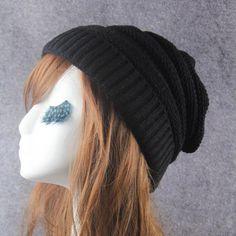 Lisipieces-Outdoor Sports Mountaineering hat Adult Warm Autumn Winter Warm  Autumn 28102b9e324f