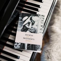 Hymns For a Mothers Heart Devotional Attending or planning a baby shower anytime soon? Don't overwhelm the parents-to-be with stuff they don't need! Check out this killer list of amazing- and unique- baby shower gifts that would be a huge blessing to new moms everywhere! #uniquegifts #uniquebabygifts #babyshower #babyshowergift #babyshowerideas Verses For Cards, Scripture Cards, Unique Baby Shower, Baby Shower Gifts, Bible Highlighting, Prayer For Mothers, Grace And Co, Prayer Verses, Women Of Faith