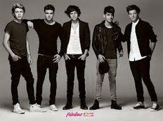 One Direction: Niall Horan Liam Payne Harry Styles Zayn Malik Louis Tomlinson Wallpaper One Direction, One Direction Fotos, One Direction Posters, One Direction Pictures, I Love One Direction, Zayn Malik, Niall Horan, Cher Lloyd, Little Mix