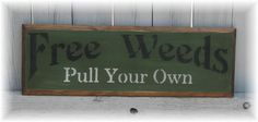 Primitive Country Wood Signs   home woodensigns spring summer product image product name price