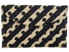 Cannes Clutch by KAYU | Clutches | AHAlife.com
