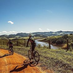 Best adventure cycling trips in the world 1. Vietnam Limestone Landscapes Cycle - 9 days 2. Blossom Trails of Japan - 6 days  3. Canyons Condors and Machu Picchu (Nepal) - 13 days 4. Southern China Cycle and Hike - 11 days 5. Croatia Bike & Sail - 8 days Remember safety first - http://ift.tt/2idNe1M  #travel #bike #cycling #helmet #headlights #taillights #cyclist #fun #summer #journey #BAAW #FOREVERBUTTPHOTOS #WYMTM #LIGHTBRO #KITSPIRATION
