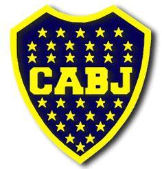 boca juniors (Argentina)